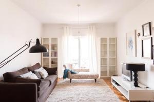 Casa da Colina - Braga Guesthouse Braga