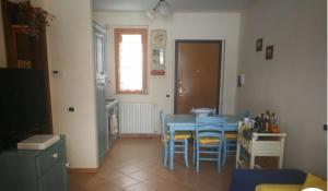 residence campo di giove - AbcAlberghi.com