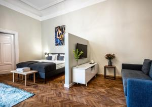 Nobis Apartments