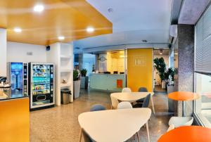 Hotel Colombo 112 - abcRoma.com