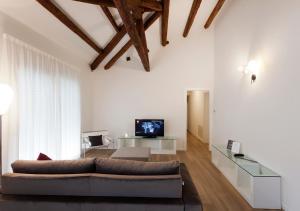 Sirio Venice House Luxury Apartment - AbcAlberghi.com