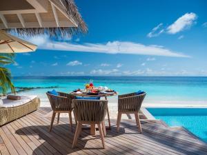 Baglioni Resort Maldives (20 of 70)