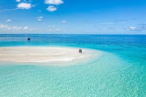 Baglioni Resort Maldives (19 of 70)