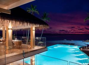 Baglioni Resort Maldives (16 of 70)
