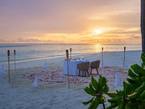 Baglioni Resort Maldives (12 of 70)