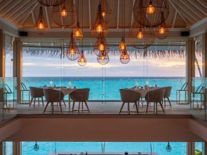 Baglioni Resort Maldives (13 of 70)