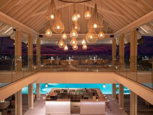 Baglioni Resort Maldives (14 of 70)