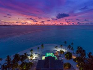 Baglioni Resort Maldives (15 of 70)