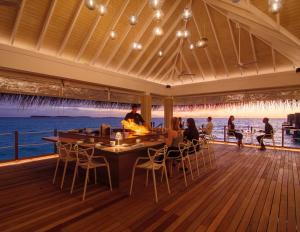 Baglioni Resort Maldives (10 of 70)