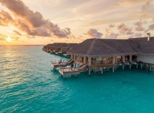 Baglioni Resort Maldives (11 of 70)