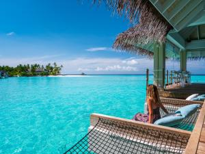 Baglioni Resort Maldives (3 of 70)