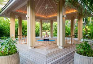 Baglioni Resort Maldives (4 of 70)