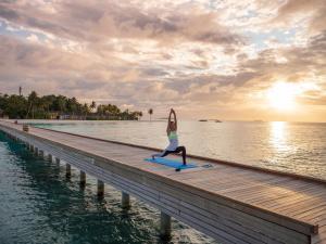 Baglioni Resort Maldives (5 of 70)