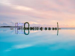Baglioni Resort Maldives (7 of 70)
