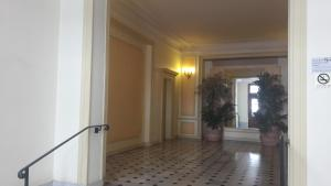 Apartments Clemenceau, Appartamenti  Cannes - big - 11