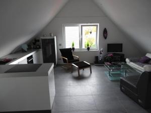 Apartment in toller Lage am Rande des Ruhrgebietes