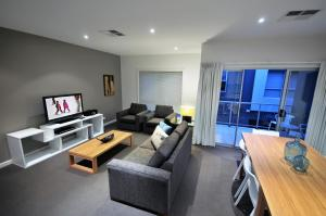 La Loft Apartments Unley - Adelaide