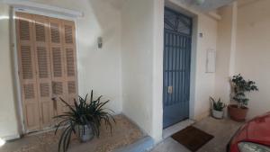 Traditional Home (near Center, Rio Hospital & Plaz Beach) Achaia Greece