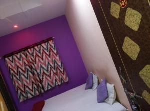. Hotel Atithi Satkar