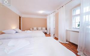 Apartament Pod 13