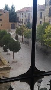 Casa Turistica Plaza del Conde