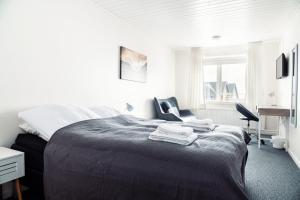 Hotel Streym (36 of 62)