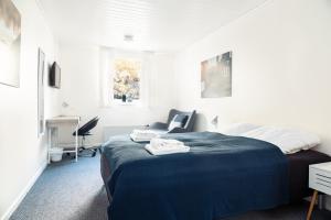 Hotel Streym (35 of 62)