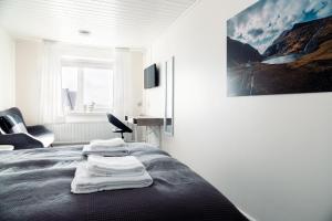 Hotel Streym (34 of 62)
