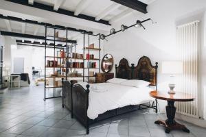 Casa Galvani - AbcAlberghi.com