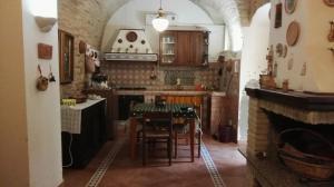 L ORTENSIA - AbcAlberghi.com