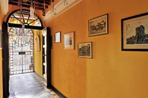 Auberges de jeunesse - Sul Prado