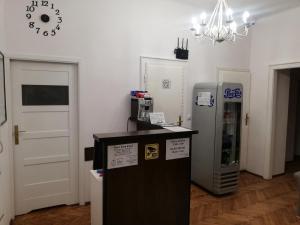 Lorf HostelApartments