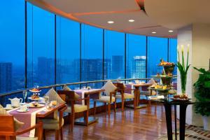 Kempinski Hotel Chengdu (23 of 52)