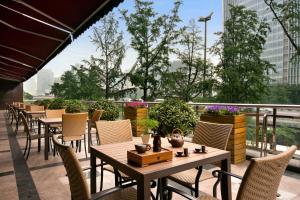 Kempinski Hotel Chengdu (36 of 52)