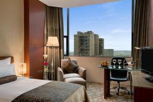 Kempinski Hotel Chengdu (29 of 52)