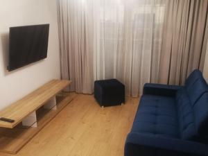 Apartament Przy Galerii