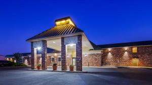 Best Western West Deptford Inn - Hotel - Thorofare