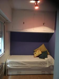 Room &bath in Recoleta
