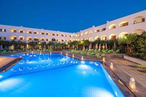 Hotel Malia Holidays, Малиа