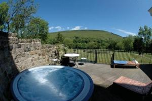 Losehill House Hotel & Spa (3 of 28)