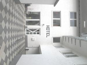Nauheimer Gästehaus - Geinsheim