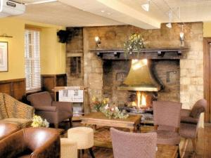 Redesdale Arms Hotel (9 of 41)