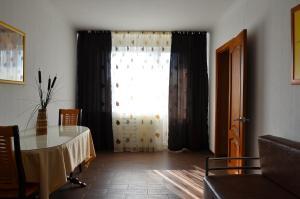 Hotel Rossia - Accommodation - Nalchik