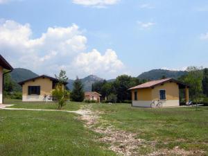 Residence Cardinale Albornoz