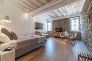 Campo De' Fiori Apartment - Charme Homes - abcRoma.com
