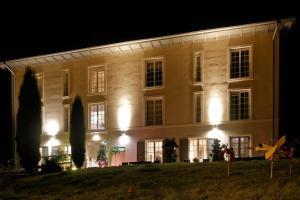 Rezydencja Villa Nova