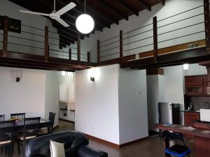 . ELDORADO RESIDENCY 3 BR BRAND NEW FULLY FURNISHED Apartment