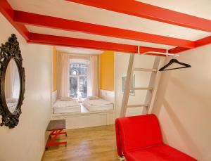 Soul Kitchen Junior Hostel (35 of 60)