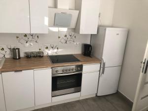 Onyx Apartments Kochanowskiego
