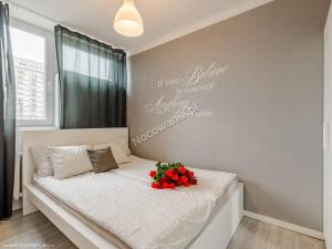 Apartment Oscar
